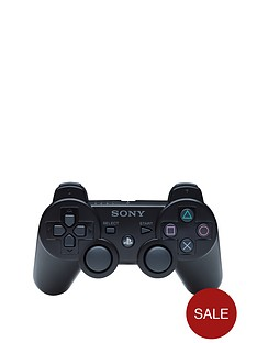 playstation-3-dualshock-3-rumble-pad-black