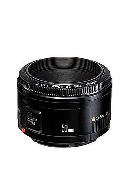 canon-ef-50mm-lens