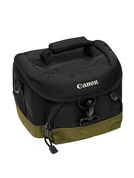 canon-digital-dslr-camera-bag