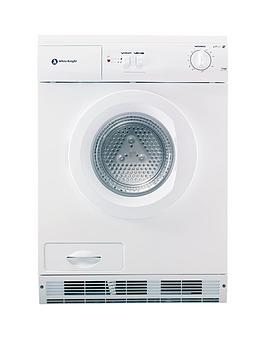 white-knight-c77aw-7kg-load-condenser-dryer-white