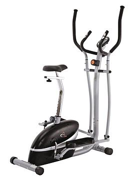 v-fit-2-in-1-cycle-and-elliptical-cross-trainer