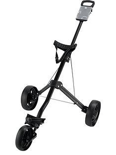ben-sayers-aluminium-3-wheel-trolley