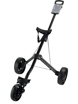 ben-sayers-aluminium-3-wheel-trolley