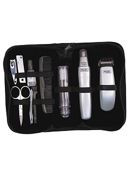 wahl-9962-1617-grooming-gear-travel-pack