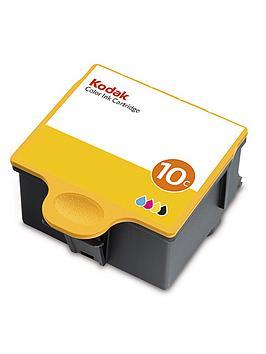 kodak-color-ink-cartridge-10c
