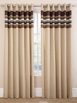 harvard-eyelet-curtains