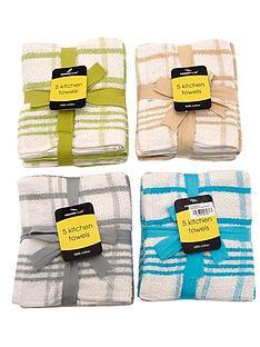 tea-towel-5-pack-buy-one-get-one-free