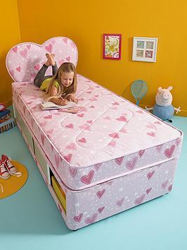 airsprung-patterned-kids-divan-bed-and-free-headboard
