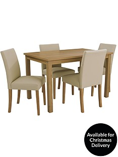 primo-120-cm-dining-table-4-lucca-chairs-buy-and-save
