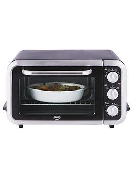 swan-sf9040-1400-1650-watt-mini-oven