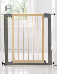 lindam-sure-shut-deco-wood-safety-baby-gate