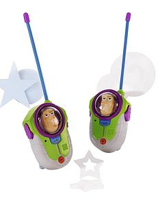 toy-story-walkie-talkies