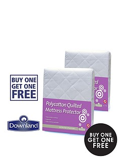 downland-quilted-extra-deep-mattress-protector-buy-one-get-one-free-38cm-depth