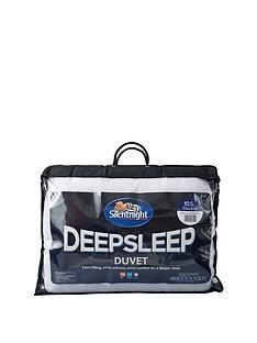 silentnight-135-tog-deep-sleep-duvet