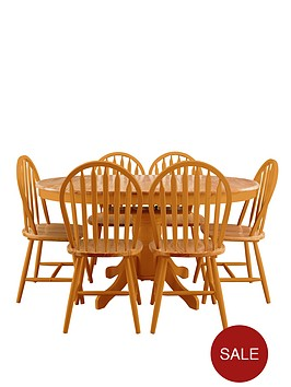 kentucky-extending-dining-table-6-chairs