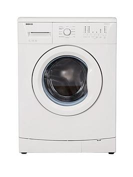 beko-wmb61221w-1200-spin-6kg-load-washing-machine-white