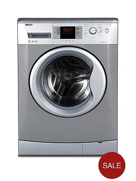 beko-wmb81241ls-1200-spin-8kg-load-washing-machine-silver