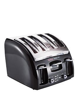 tefal-532718-avanti-4-slice-toaster-black