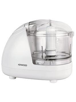 kenwood-ch180-300-watt-mini-chopper