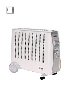 dimplex-cde2ti-cadiz-2kw-oil-free-radiator
