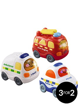 vtech-toot-toot-rescue-driver-set