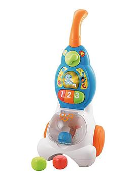 vtech-baby-vtech-count-and-collect-vacuum