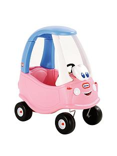 little-tikes-cozy-coupe-pink