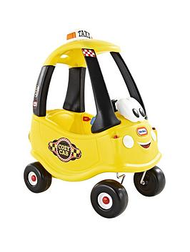 little-tikes-cosy-coupe-cab