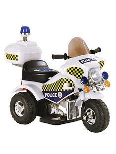 6v-battery-operated-bike-police-patrol