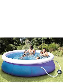 bestway-10ft-fast-set-pool