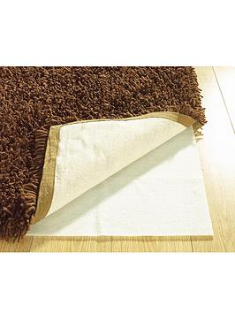 home-collection-rug-gripper