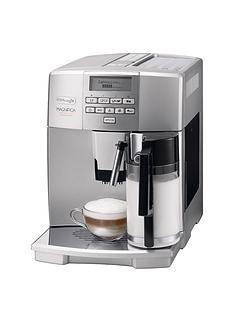 delonghi-esam04350s-magnifica-bean-to-cup-coffee-maker