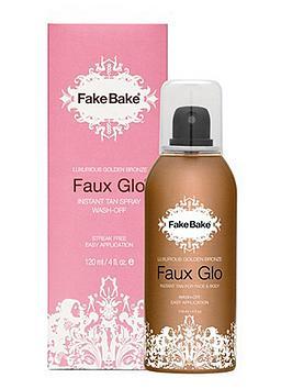fake-bake-faux-glow-instant-tan-aerosol-118ml