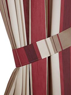 whitworth-curtain-tie-backs-2-pack