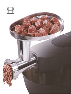 kenwood-at950a-mincer-attachment