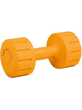 body-sculpture-vinyl-dumbbells-2-x-4kg