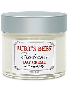 burts-bees-radiance-day-creme-55g
