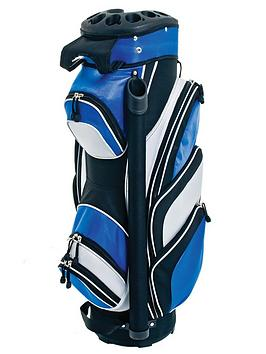 longridge-grip-lock-cart-bag