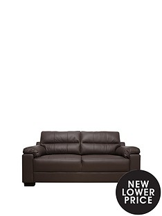 saskia-3-seater-sofa