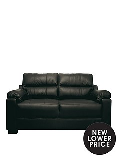 saskia-2-seater-sofa