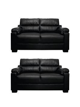 saskia-2-seater-plus-2-seater-compact-sofa-set-buy-and-save
