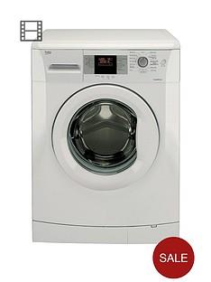 beko-wmb714422w-7kg-load-1400-spin-washing-machine-white
