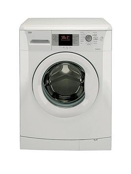 beko-wmb714422w-7kg-load-1400-spin-washing-machine-white