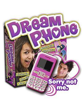 john-adams-dream-phone