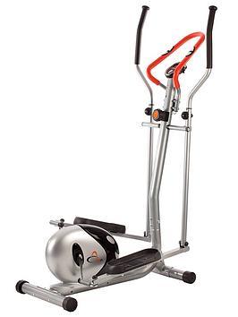 v-fit-mte-3-manual-magnetic-elliptical-trainer
