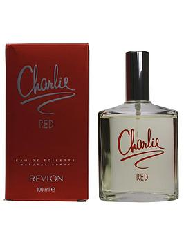 charlie-red-100ml-edt