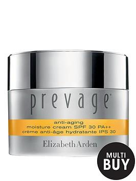 elizabeth-arden-prevage-face-advanced-anti-ageing-serum-50ml-free-elizabeth-arden-eight-hour-deluxe-5ml