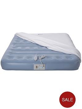 aerobed-platinum-airbed
