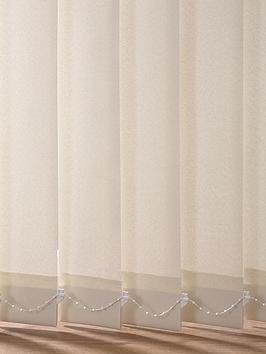 hamilton-mcbride-dim-out-vertical-blinds