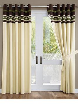 hamilton-embellished-eyelet-curtains